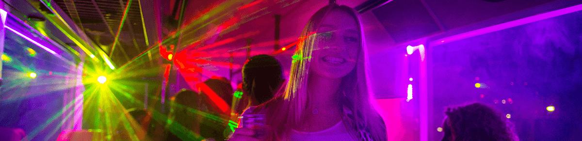 partybus-slider-2