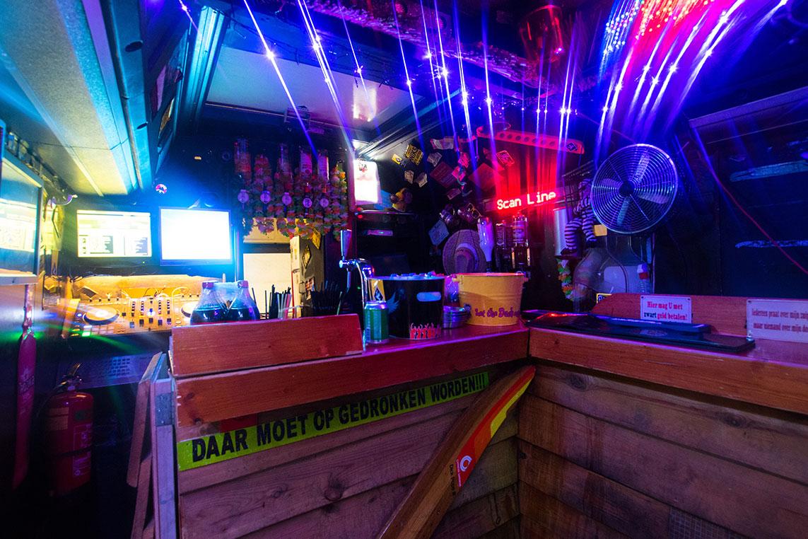 NooitmeerNaarHuisBus-Bar
